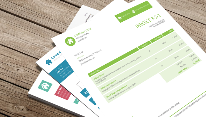 Html pdf api html to pdf ready invoice templates html to pdf ready invoice templates maxwellsz